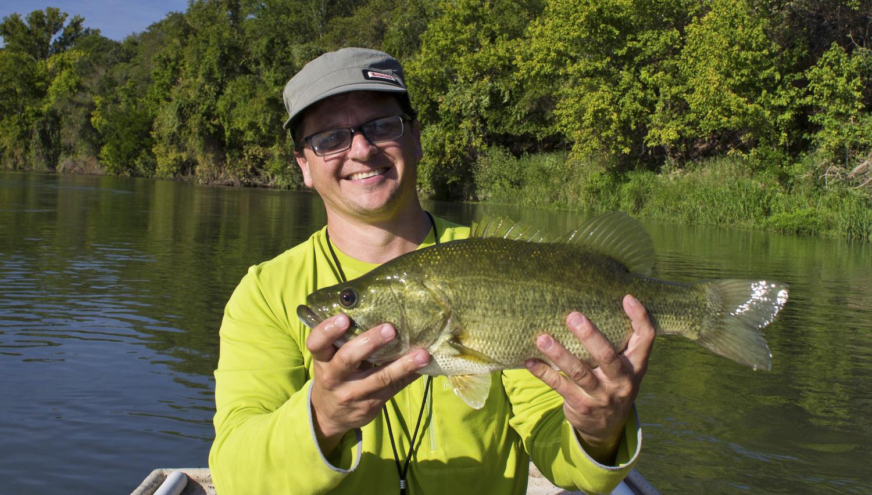 Shea NcClanahan Colorado River Bass.jpeg
