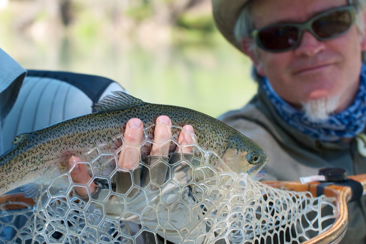 20120323_13-34-30_Fishing_5904.jpeg