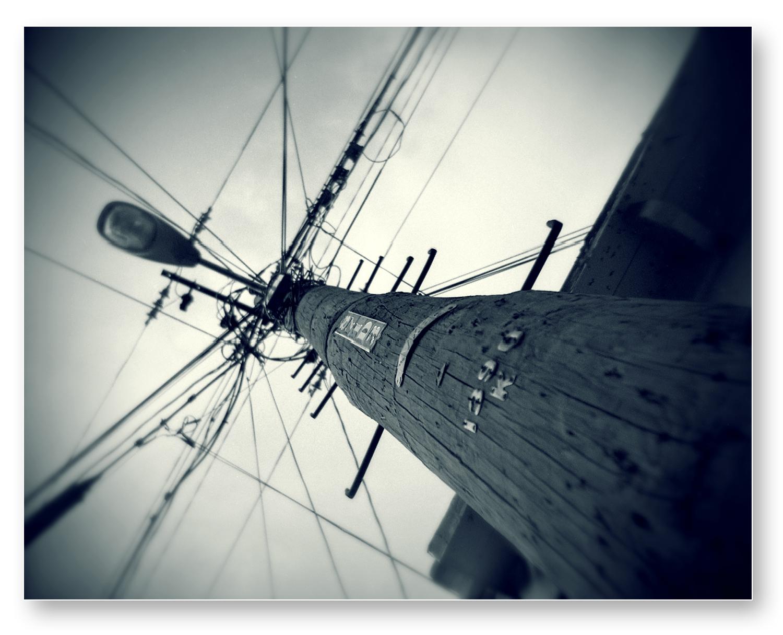 35mm_018.jpg