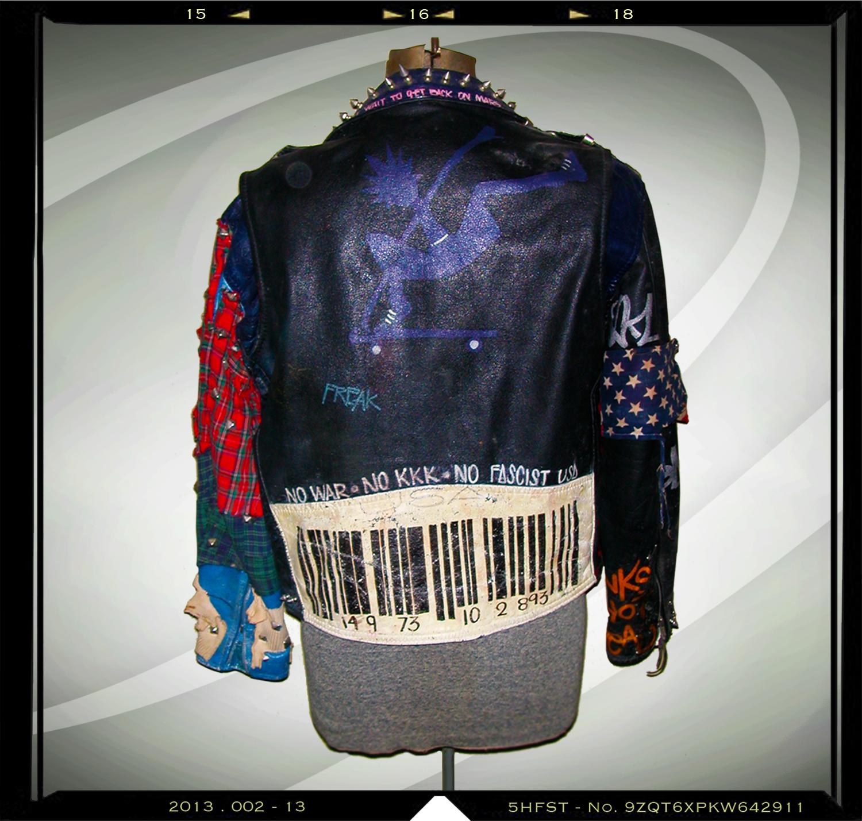 fabric_jacket_back.jpg