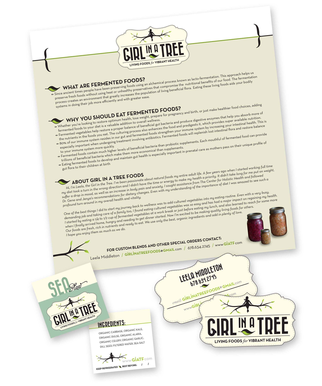 Girl_in_Tree_Examples.jpg