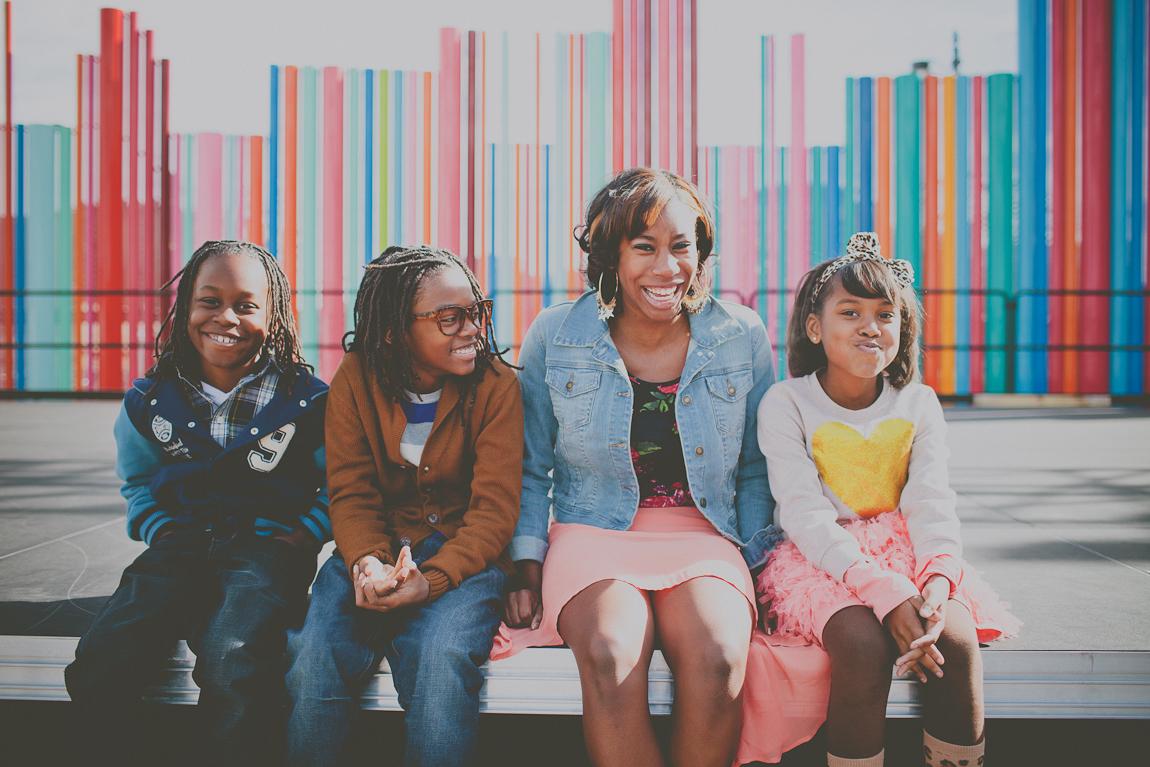 Matthews Family Sm-1005 copy.jpg