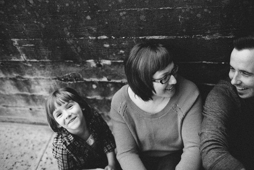 Charllote & Derek-1022.jpg