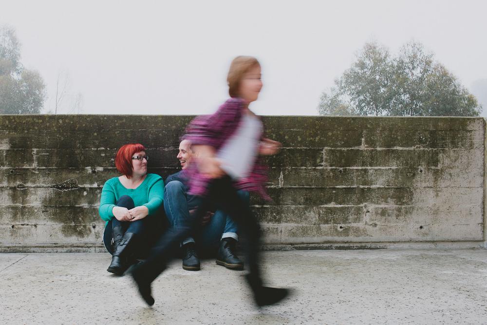 Charllote & Derek-1025.jpg