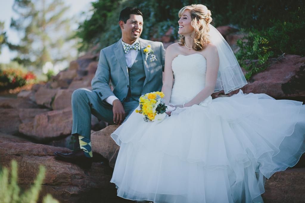 Taryn & Manuel sm-1039.jpg
