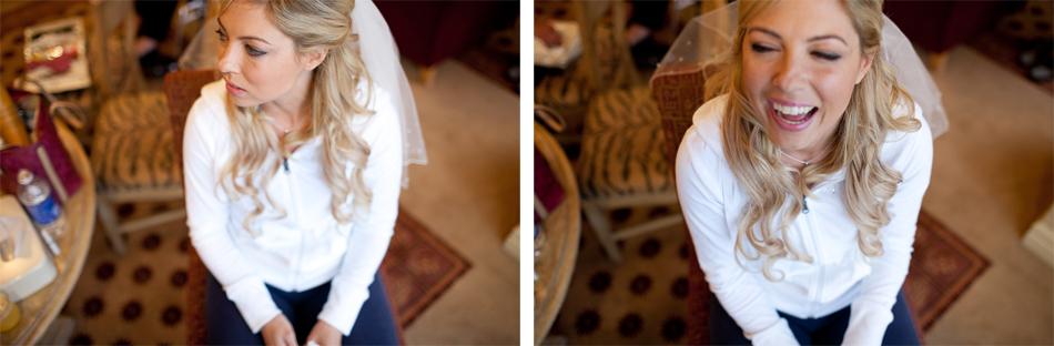 Kristen & Dion - Let me show you love-1033.jpg