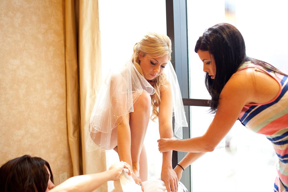 Kristen & Dion - Let me show you love-1044.jpg