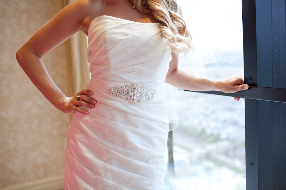 Kristen & Dion - Let me show you love-1055.jpg