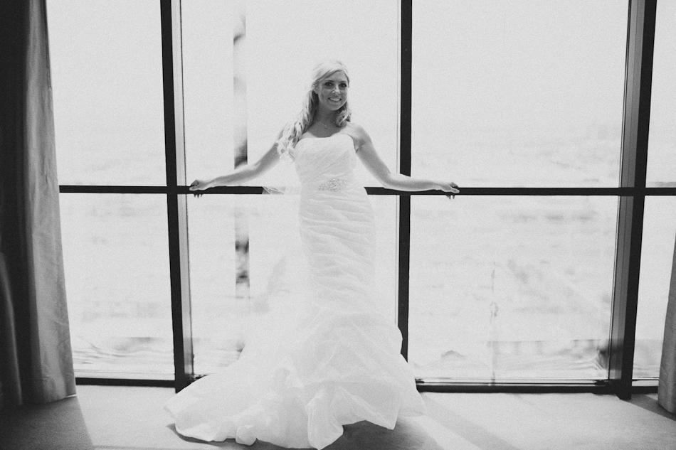 Kristen & Dion - Let me show you love-1057.jpg