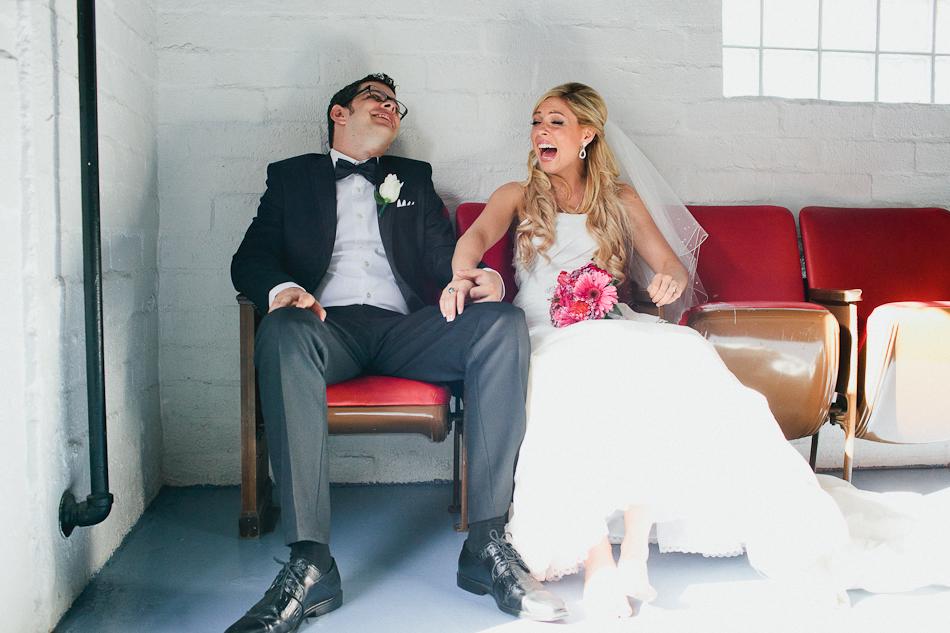 Kristen & Dion - Let me show you love-1066.jpg