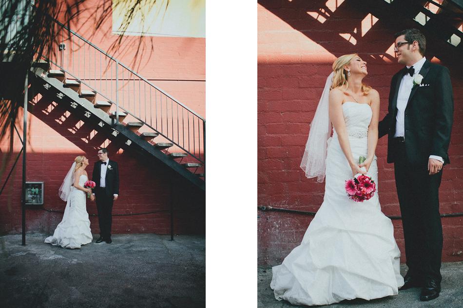 Kristen & Dion - Let me show you love-1068.jpg