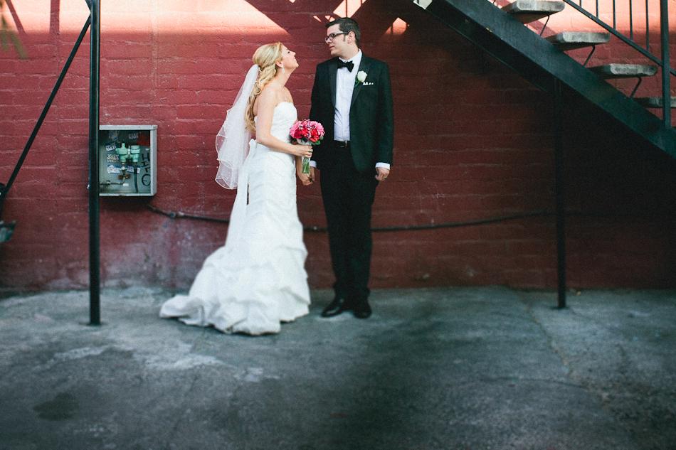 Kristen & Dion - Let me show you love-1069.jpg