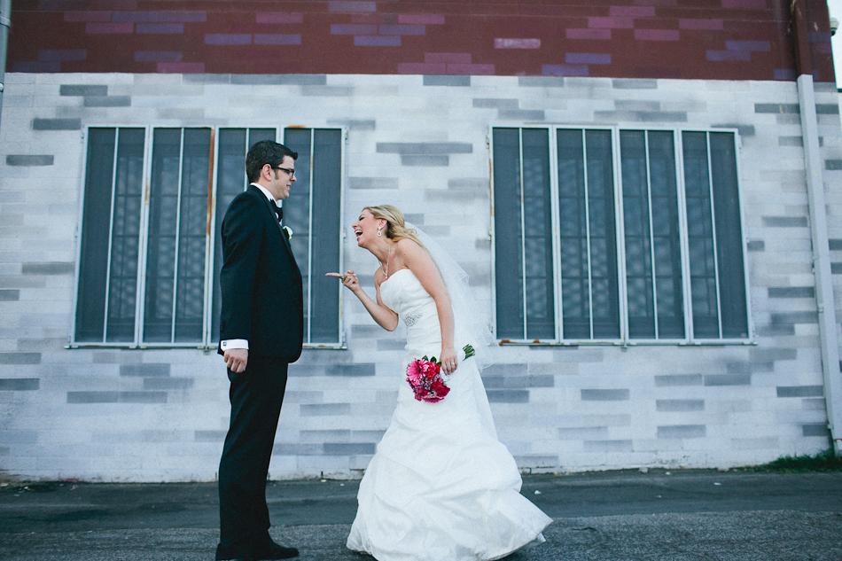 Kristen & Dion - Let me show you love-1080.jpg