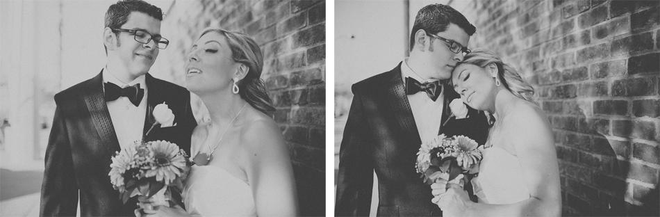 Kristen & Dion - Let me show you love-1098.jpg