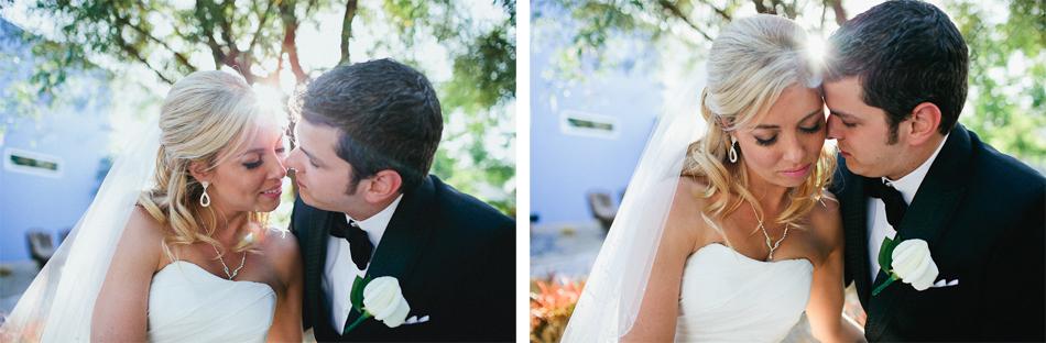 Kristen & Dion - Let me show you love-1103.jpg
