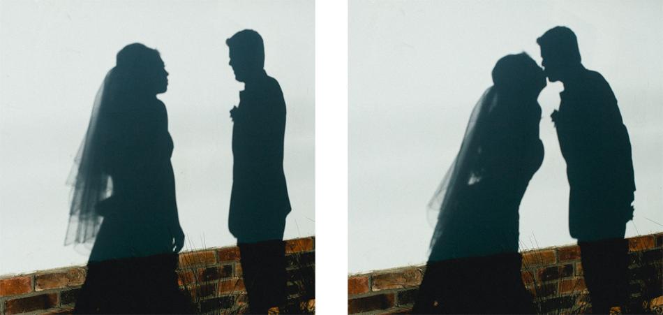 Kristen & Dion - Let me show you love-1102.jpg