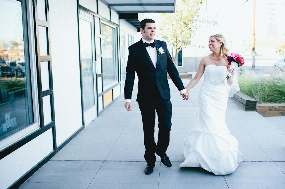 Kristen & Dion - Let me show you love-1109.jpg