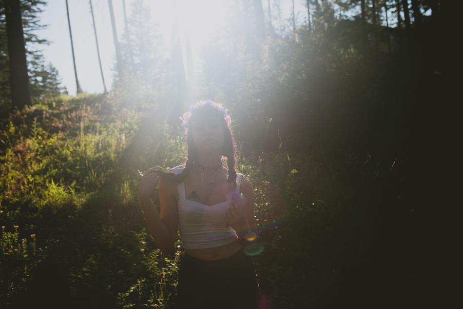 jasmin nymph-1003.jpg