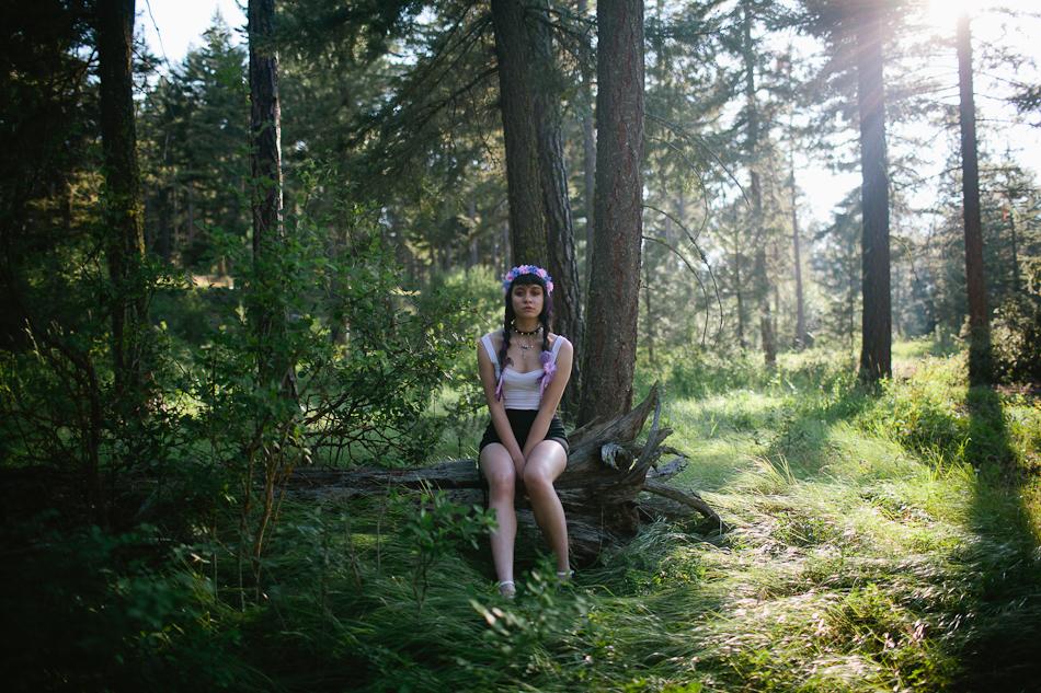 jasmin nymph-1005.jpg
