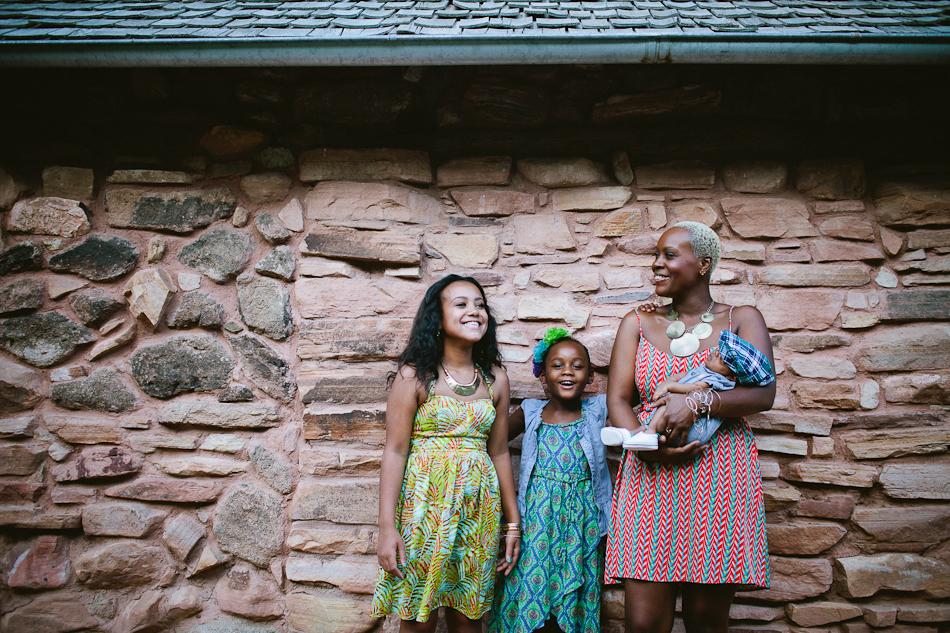 Tiffany - Family Beloved - Let me show you love-1009.jpg
