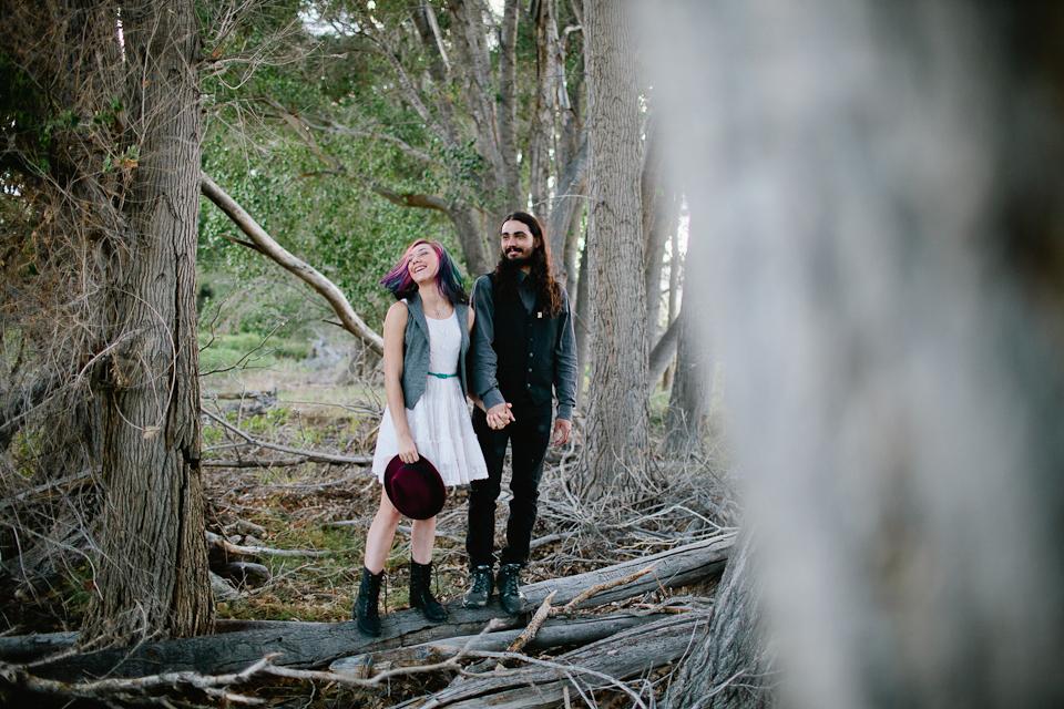 Amanda & Travis 2013-1029.jpg