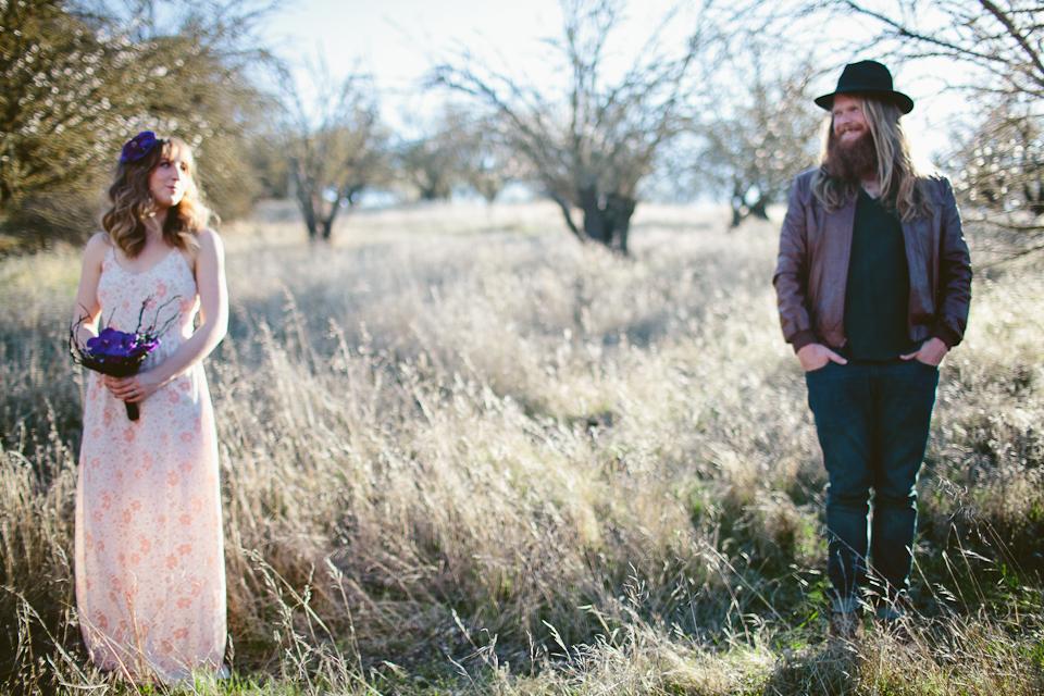 Emily & Peter_Belinda Louann Photography-1021.jpg