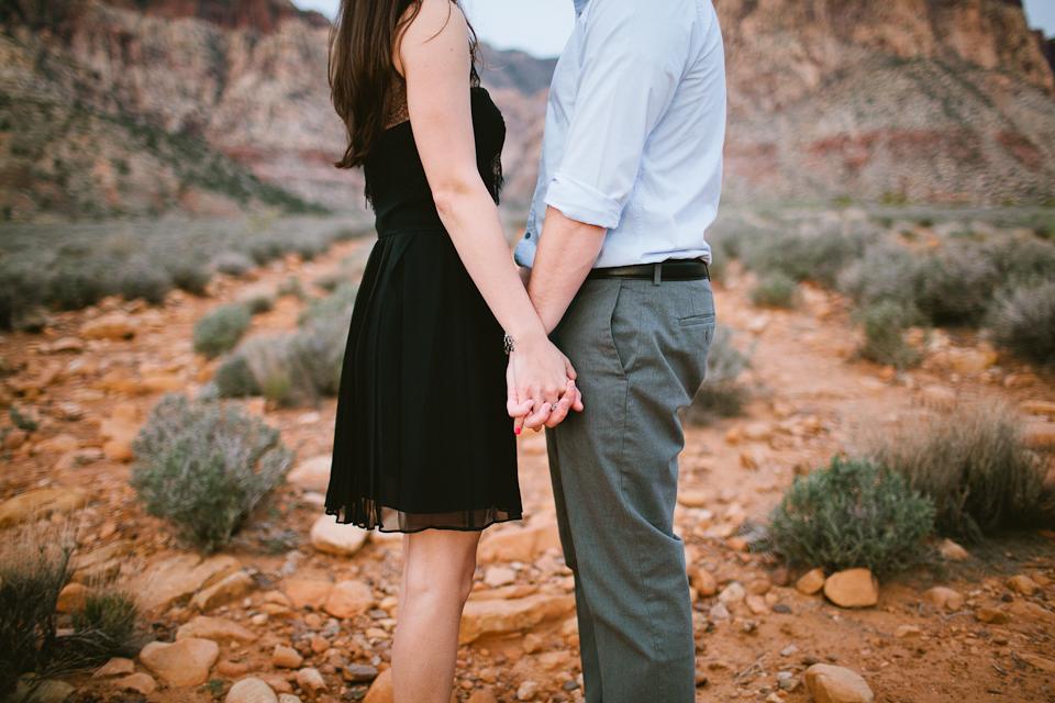Stephanie & Scott_Belinda Louann Photography-1012.jpg