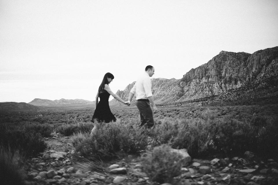 Stephanie & Scott_Belinda Louann Photography-1020.jpg
