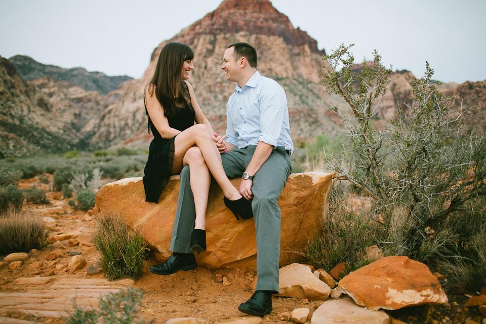 Stephanie & Scott_Belinda Louann Photography-1024.jpg