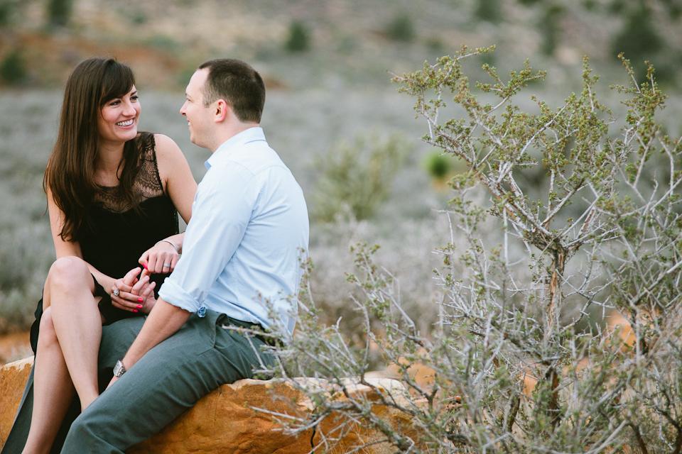 Stephanie & Scott_Belinda Louann Photography-1025.jpg
