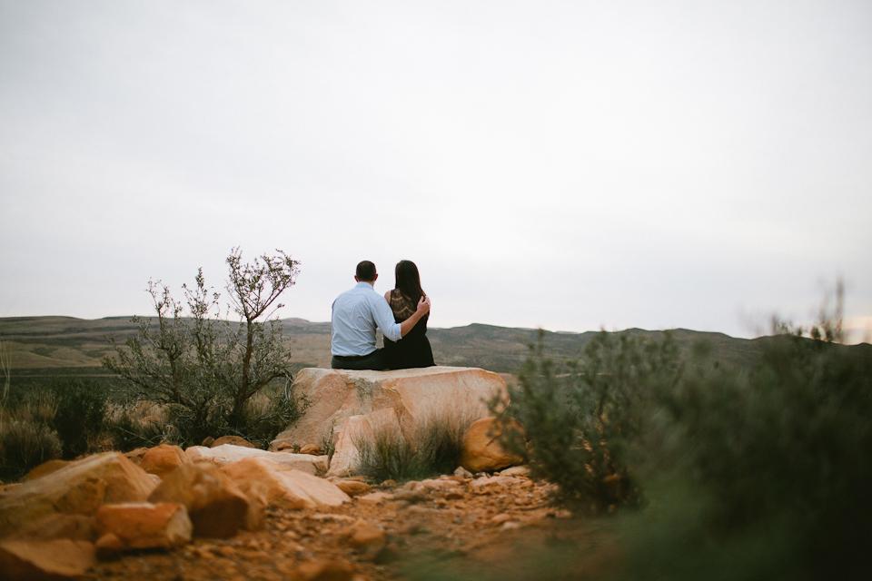 Stephanie & Scott_Belinda Louann Photography-1038.jpg