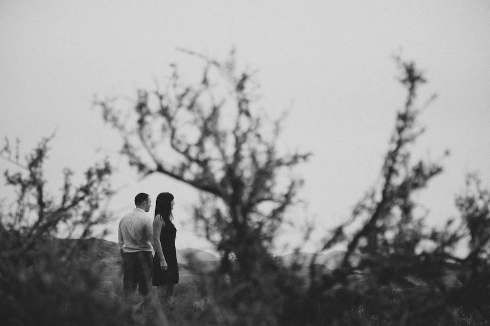 Stephanie & Scott_Belinda Louann Photography-1041.jpg