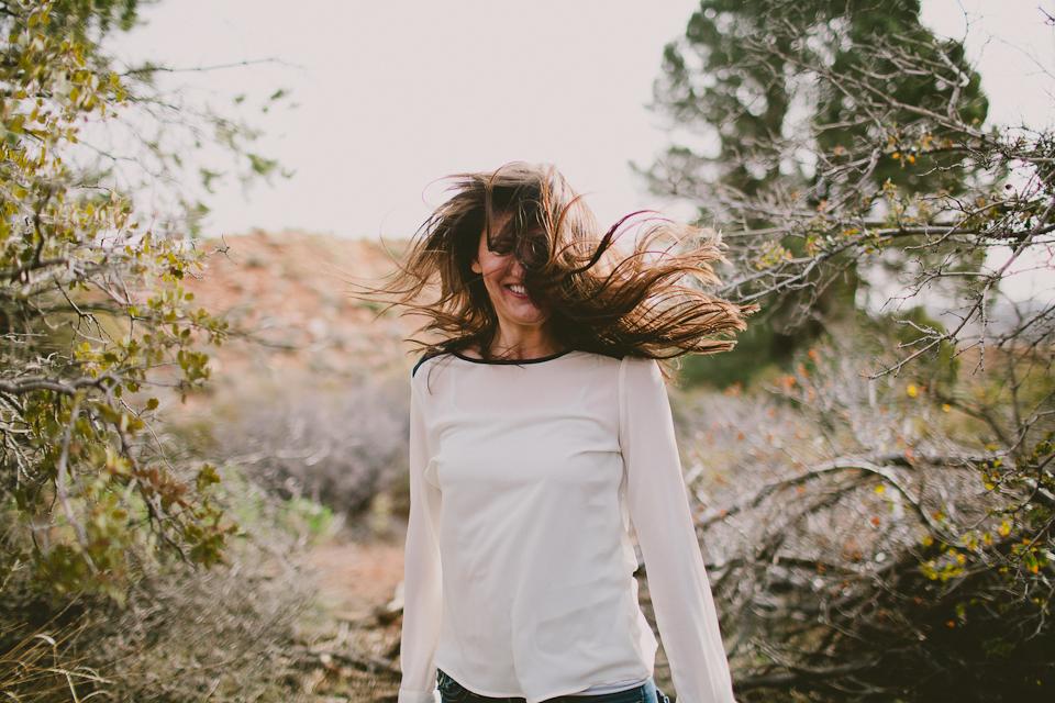 Stephanie & Scott_Belinda Louann Photography-1061.jpg