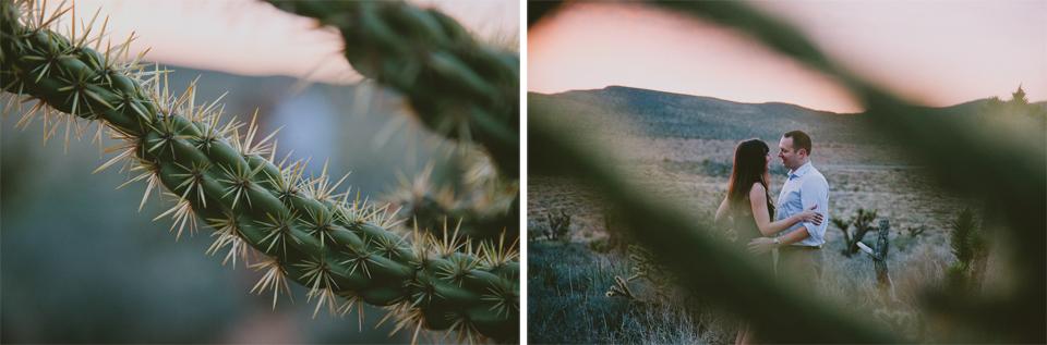 Stephanie & Scott_Belinda Louann Photography-0002.jpg