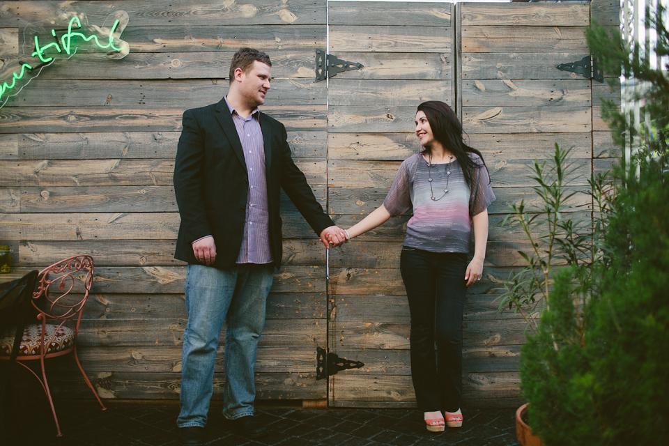 Lana & Mark downtown Las Vegas couples photography-1016.jpg