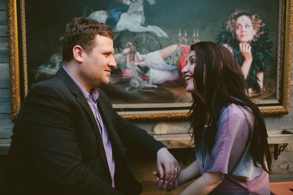 Lana & Mark downtown Las Vegas couples photography-1022.jpg