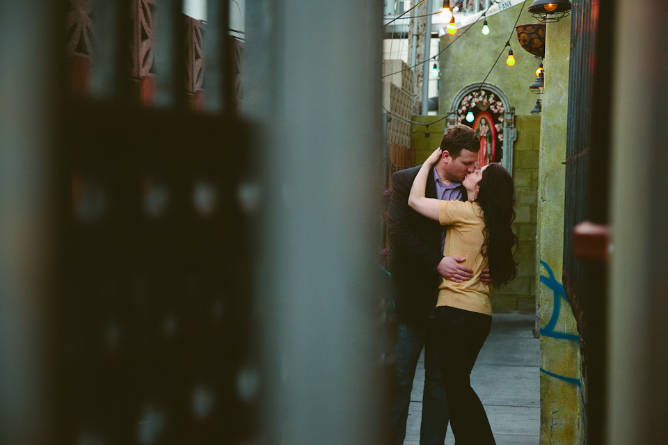 Lana & Mark downtown Las Vegas couples photography-1032.jpg