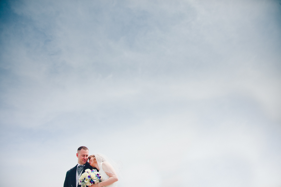 Betty & Kevin wedding-1042.jpg