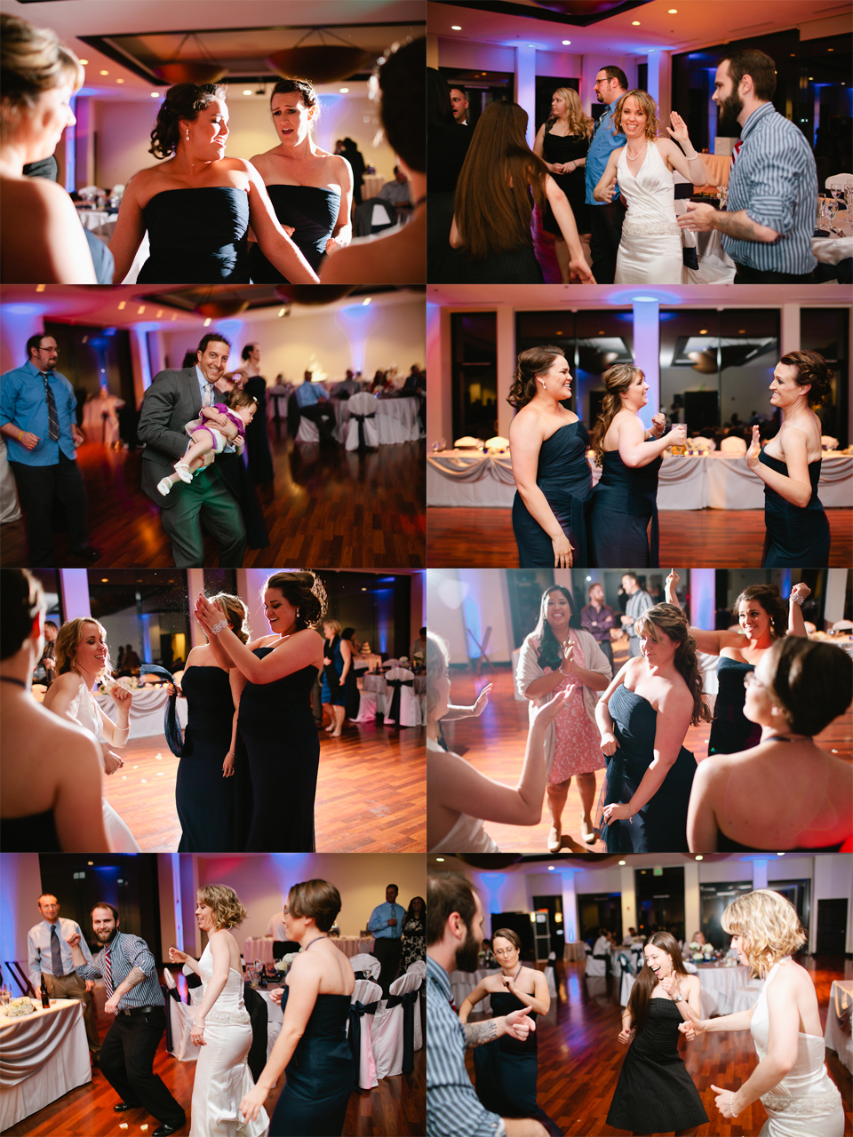 Betty & Kevin wedding2.jpg