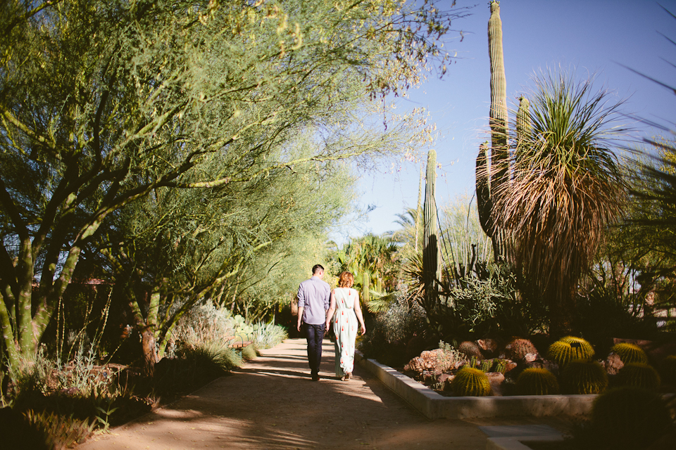 Springs preserve engagement session-1062.jpg
