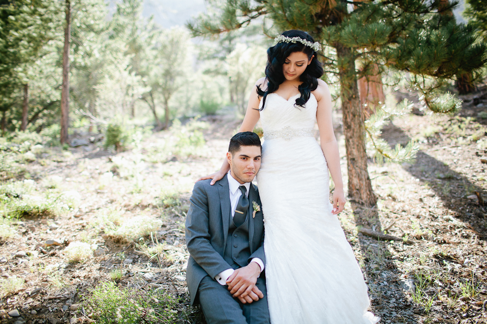 Mt Charleston wedding photography-1062.jpg