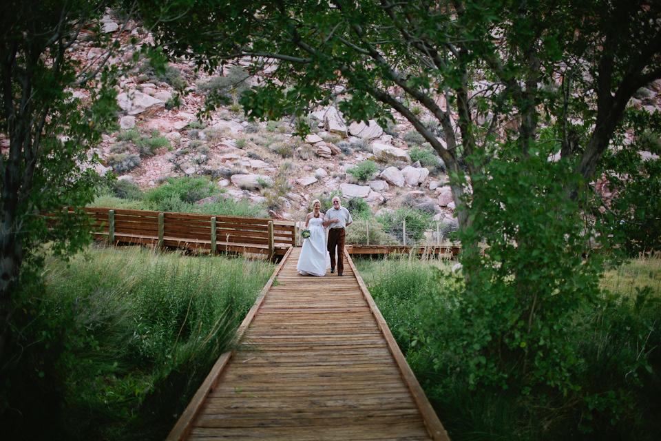 las vegas elopement photograph-1044.jpg