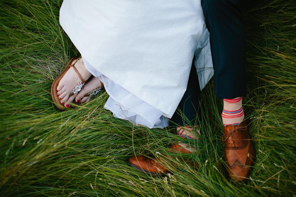 las vegas elopement photograph-1077.jpg