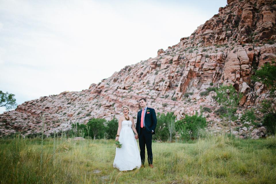 las vegas elopement photograph-1082.jpg