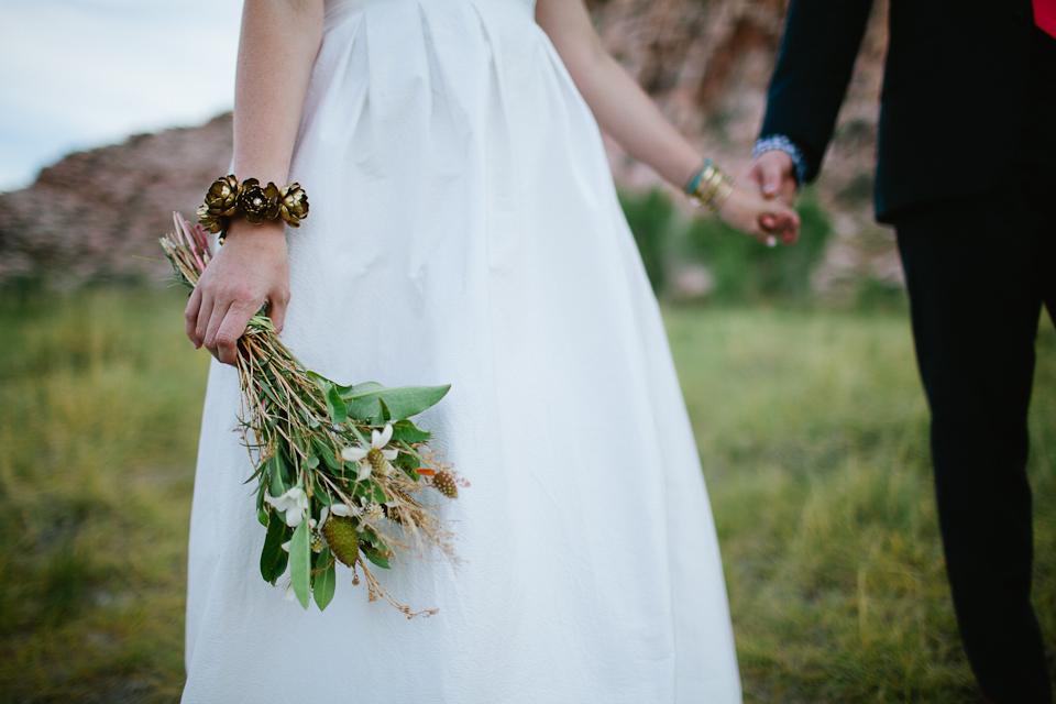las vegas elopement photograph-1084.jpg