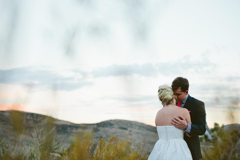 las vegas elopement photograph-1119.jpg