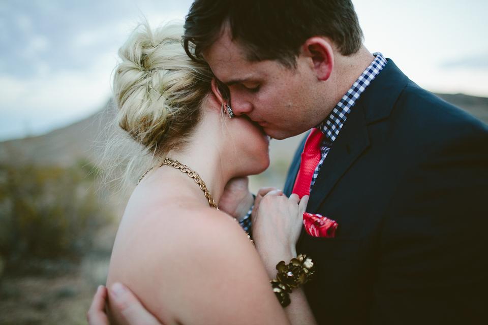 las vegas elopement photograph-1120.jpg