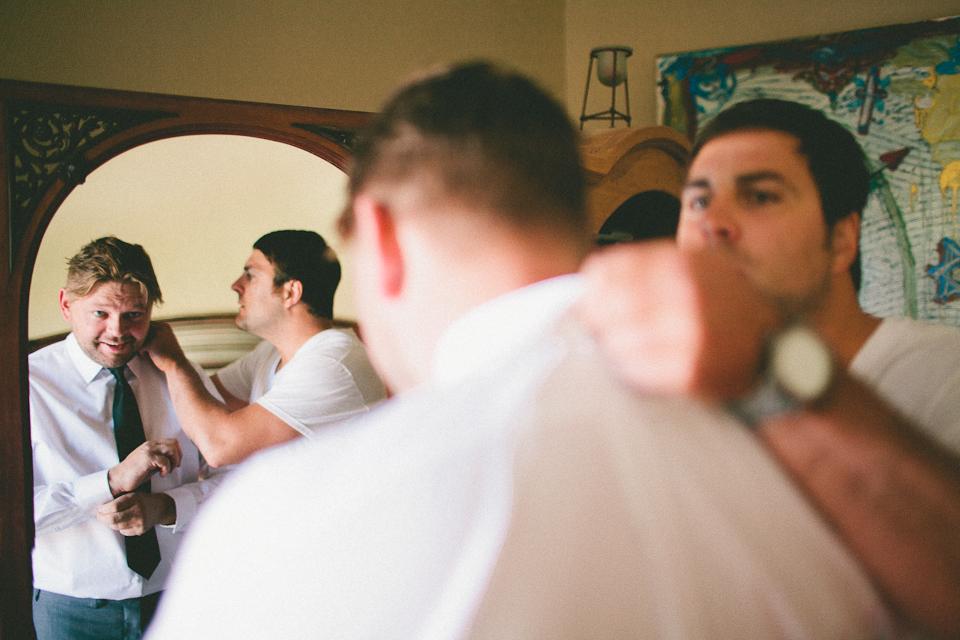 Zion wedding photographer-1037.jpg
