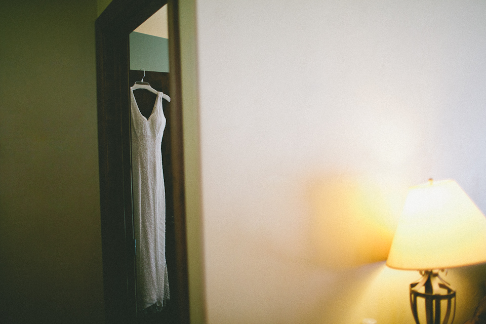 Zion wedding photographer-1059.jpg