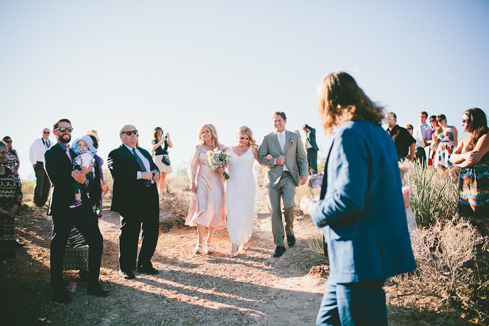 Zion wedding photographer-1015-2.jpg